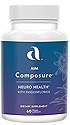 Composure - Relaxing Herbal Formula