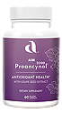 Proancynol 2000 Super Antioxidant. Green Tea Extract, Rosemary Extract, Grape Seed Extract, N-Acetylcysteine, Alpha-Lipoic Acid, Lycopene, Selenium, Beta Carotene